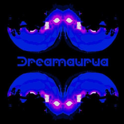 Dreamaurua - Xylotone