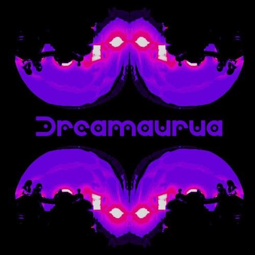Dreamaurua - Swanky Kang