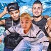 MC'S Zaac E Jerry E MC Pikachu - Granada Nas Gostosas (DJ Crisfontedofunk) Lançamento Oficial 2016