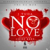NO LOVE feat. Chief Keef