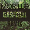 Sage the Gemini - Gas Pedal (Morillo Remix) Free Download