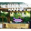 Download Cla Pessoa @ The Beach House  -  Rio de Janeiro - FREE DOWNLOAD Mp3