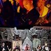 BIGBANG + BIGBANG - Fantastic Baby Vs. BANG BANG BANG (JP VER.)