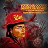 Young M.A Ft. Jadakiss Uncle Murda, French Montana, Remy Ma & Grafh - Ooouuu (MontanaRemix)