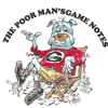UNC PMGN Podcast - 8:25:16, 10.16 PM