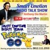 SMART EMOTION - 26 Juli 2016