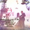 Beche Theke Labh Ki Bol- Tanzil Hasan Ft Ahaad Khan (DJ TaZrul Remix).mp3