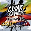 Leave The Ligh - Andres Galvis Ft (C. Gaviria 2016 New Version) DEMO mp3