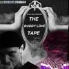 Troy Boy Dimensions Album Cover