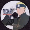 NARUTO Main Theme '14 (Ost Naruto The Last Movie)