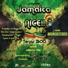 Jamaica Nice #2