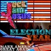 Jock Jam Jesus - Election Year [Hillary Clinton diss] (prod. by Slick Ross)