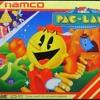 Pac-Land Theme Remix