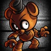 FREDDYS SONG By ITownGamePlay - La Canción De Freddy De Five Nights At Freddys
