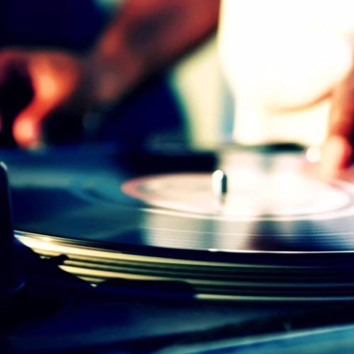 Nelly Ft Diddy & Murphy Lee - Shake ya Tailfeather (DJ Desden XTD)
