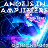 I'm All Right - Angels In Amplifiers (LatinRemix) Christian Becher.