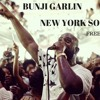 New York Soca Freestyle