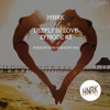 Deeply In Love Episode #3 [FREE DOWNLOAD]