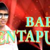 Ganesh Puja Special Sound Check Remix Dj Bapu Bentapur