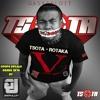 TSOTA - ROTAKA REMIX Coupe Décale 2k16 By #ANIMAJAY