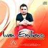 La Cumbia Del Fernet - Ivan Emiliano Ft. Lautaro & La Fuerza Musical - Dj SapitoRey