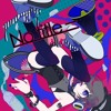 Drop Pop Candy Reol And Giga Mp3