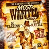 Download Vybz Kartel - Most Wanted Mix (133 TRACKS) 🤠 Mp3