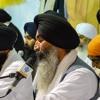 26 - Day 2 - Bhai Satnam Singh Ji Koharka - Salana Barsi Smagam 2016