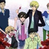 English Ouran High School Host Club Ending song