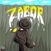 Zabor (Rodrigo Howell Remix) [NEST HQ Premiere]