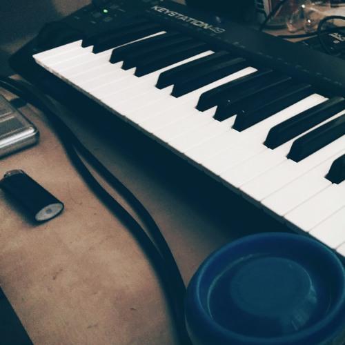 Pianocks