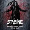 WestBam - Beatbox Rocker (Styline Remix)