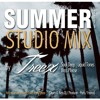 Summer-Mix (Liquid Drum and Bass)