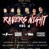 Download Ravers Night vol.4 - INC. Pre Record Mp3