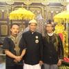 Diskusi ttg Warisan Prabu Siliwangi Raja Pakuan Pajajaran (5)