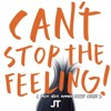 Justin Timberlake - Can't Stop The Feeling ( Daim Vega Summer Dance Remix ) LIKE & FREE DOWNLOAD