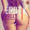 EROTIK LEX LUGER TRAP BEAT  - (18+) //FREE DOWMLOAD//  prod.CROSSBEATZ