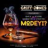 GriffJones- Modeyi? Feat. ChuChu x Ishy X & Foster x Mariachi