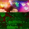 dekena dekena DJ MIX BY DJ SURESHROCK  DVK 9912657567