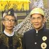 Diskusi ttg warisan Prabu Siliwangi Raja Imperium Pakuan Pajajaran (3)