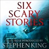SIX SCARY STORIES selected by Stephen King - audiobook extract