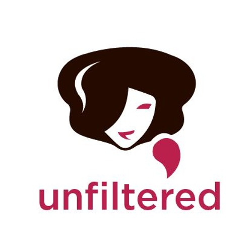 Unfiltered - The Obinim Edition' #1 for August 25, 2016