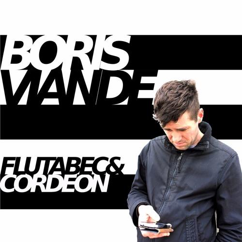 Flutabec & Cordéon
