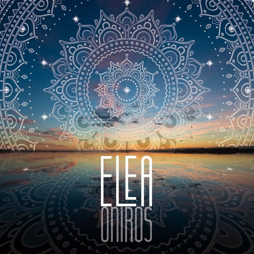 Yatra (Vocal Mix) | Sample