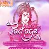 02. Chandi Ki Daal Par (Tapori Mashup) - DJ Yakshaj & SG Brothers (WWW.MaharashtraDJs.Com)