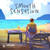 Armada Captivating Smooth Sensation Mix