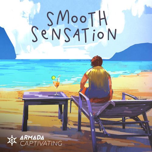 Armada Captivating Smooth Sensation Mix