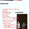 Amine Edge & DANCE Feat. SerGy - Someone Like You (Original Mix)