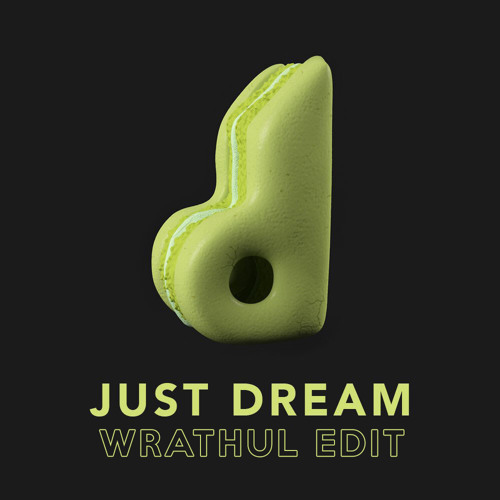 just a dream download free