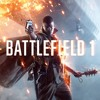 Battlefield 1 Main Theme Music